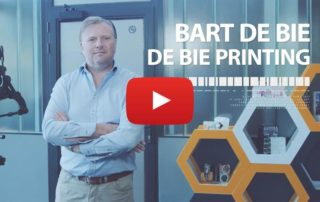De Bie Printing