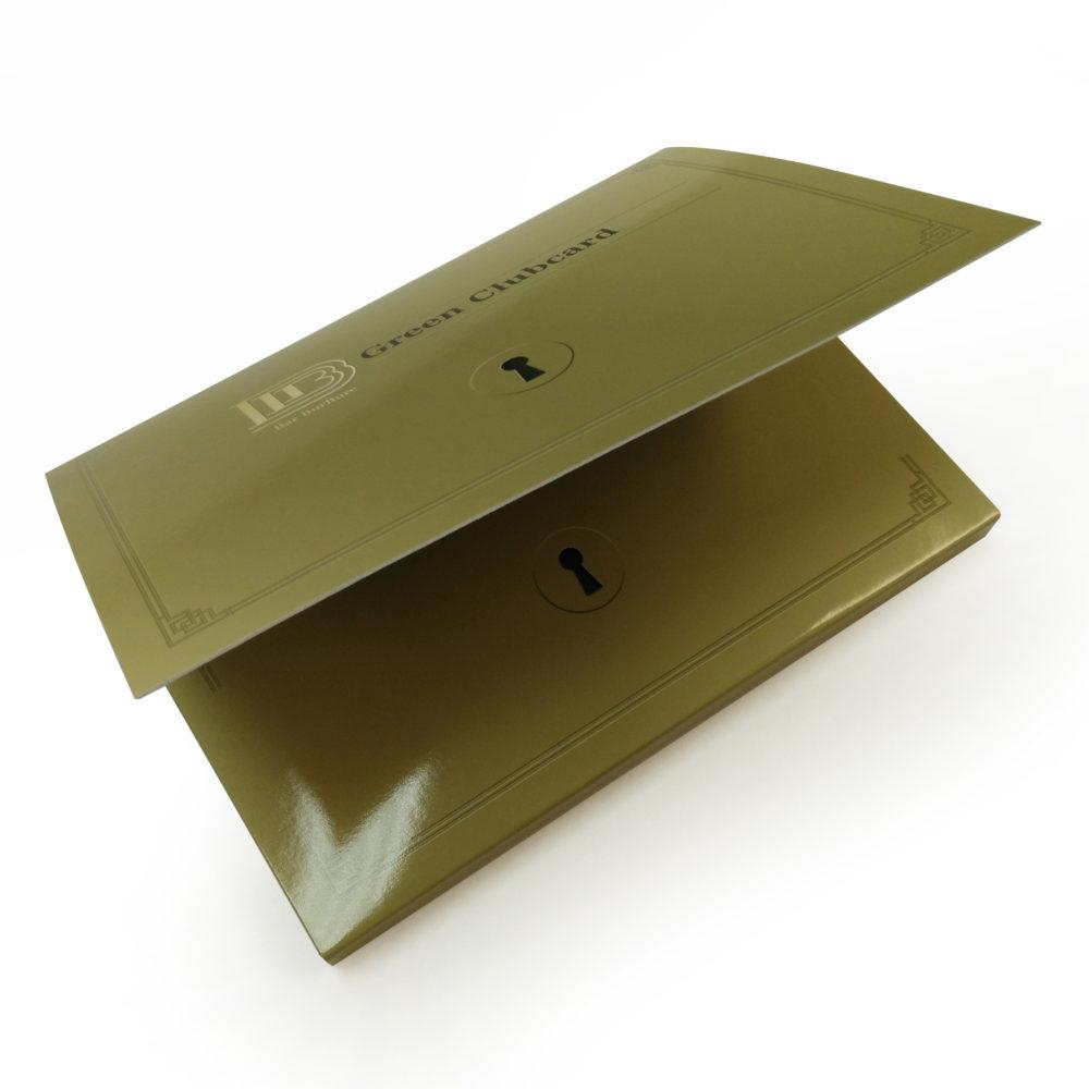 Verpakking clubcards 4