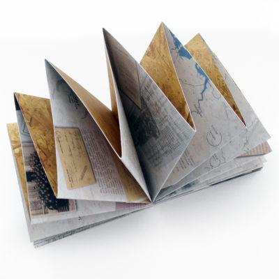 Arthur Bulcaen harmonica folder 3