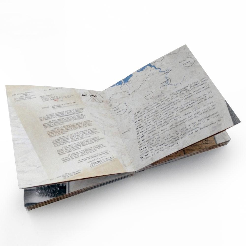 Arthur Bulcaen harmonica folder 2