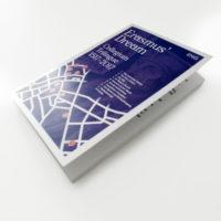 Erasmus harmonica folder 3