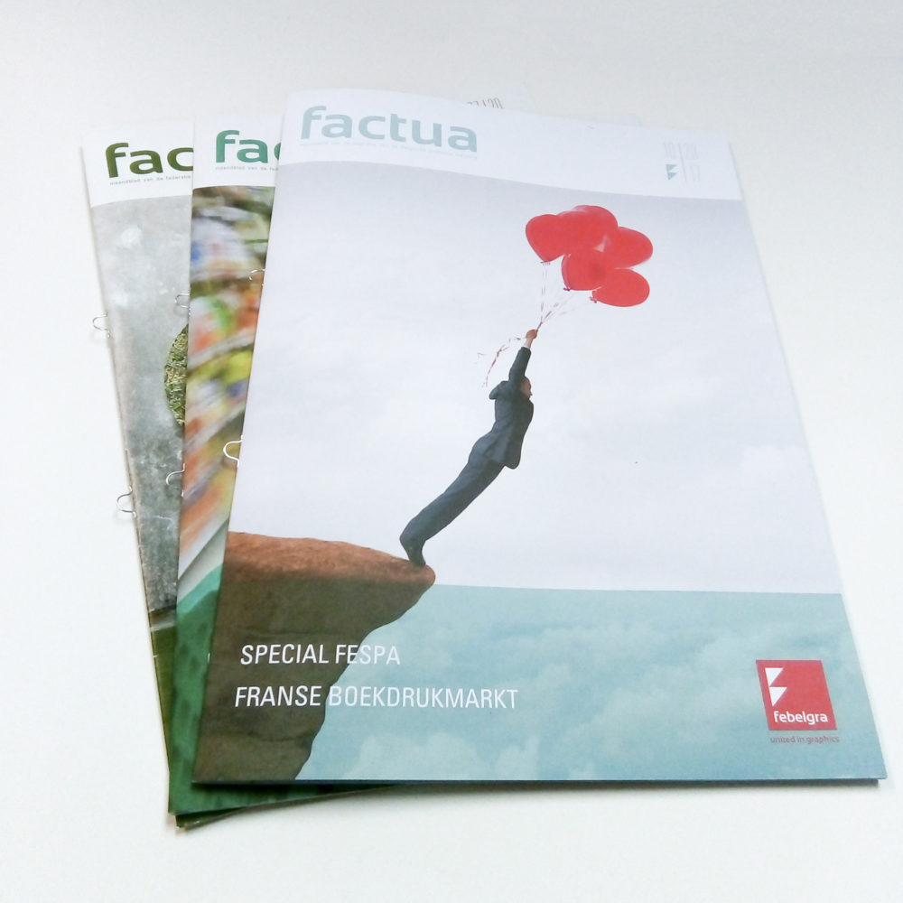 Factua magazine oognieten 3