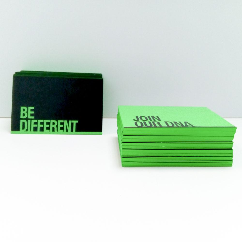 Multiloft adreskaart