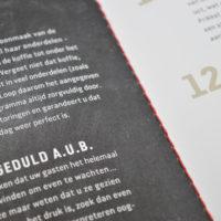 DE brochure garenbinding 3