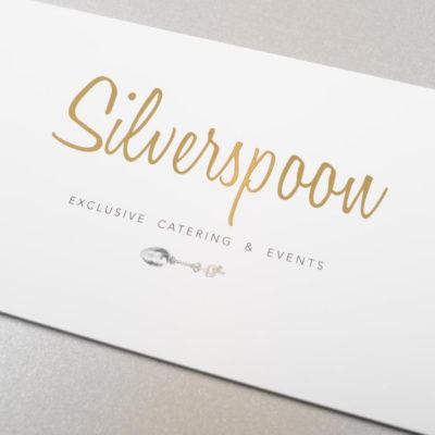 Silverspoon luxebrochure met dripoff lak 4
