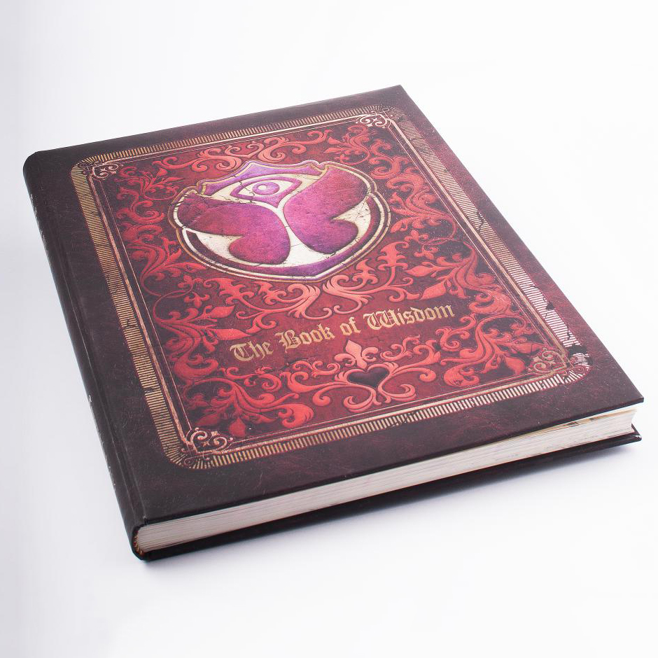 Tomorrowland hardcover digitaal 3