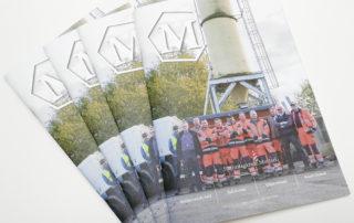 Gemeenteblad Mortsel