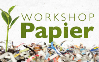 Workshop papier