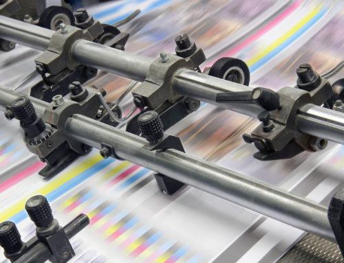 4 redenen om voor printmedia te kiezen