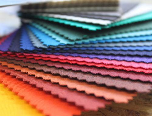 Met het perfecte stalenboek overtuig je makkelijk potentiële klanten