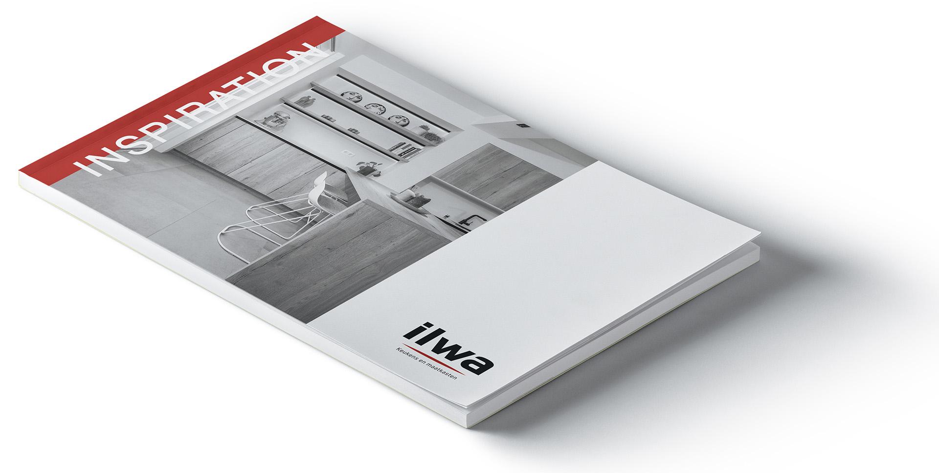 Ilwa catalogus 1