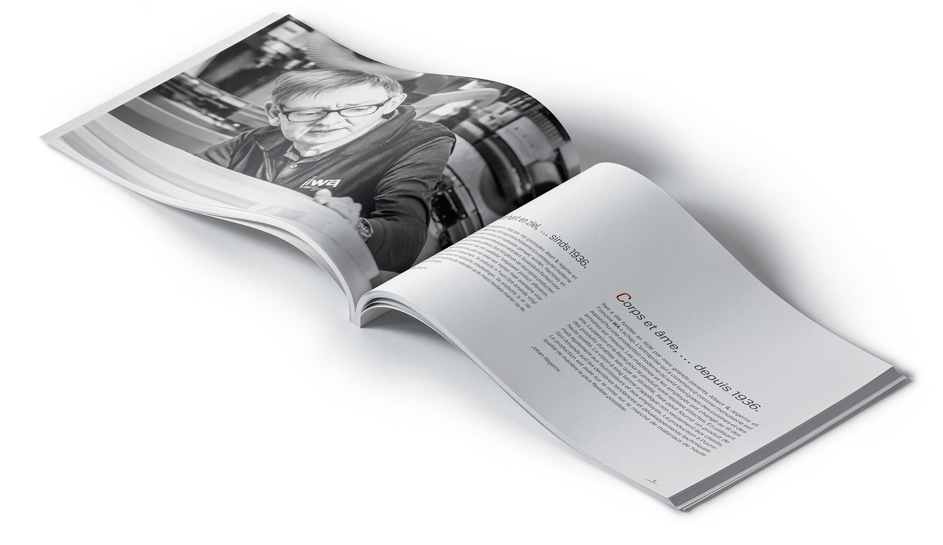 Ilwa catalogus 4