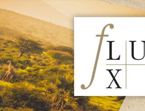 Flux: een uniek proces voor kwaliteitsdrukwerk